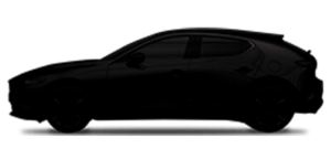 Mazda 3 Sport Nueva Generación Próximamente