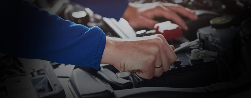 Protocolo de seguridad para la atención de clientes en servicio posventa